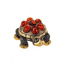 Черепаха Живчик1897