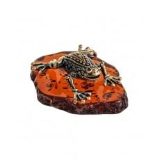 Лягушка Ажурная1675