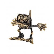 Лягушка Дайвинг 1699.1