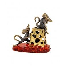 Мыши похитительницы сыра 2373