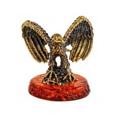 Птица Орел покоритель степей 2089