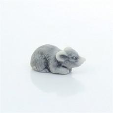 Крыса кроха (кошельковая)