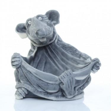 Крыс весёлый