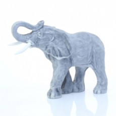 Слон 1