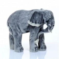 Слон 4