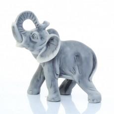 Слоник малый