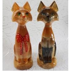 SELENIT-O.N.Кошка Багира средняя