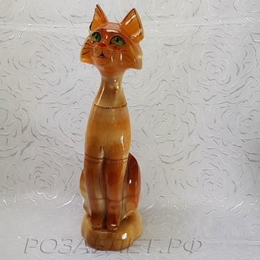SELENIT-O.N.Кошка Багира большая