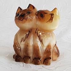 SELENIT-O.N.Кошки Сямы