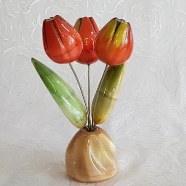 SELENIT-O.N. Цветок №10